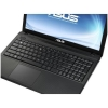 Notebook Asus X55U-SX007D